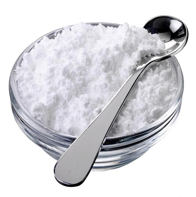 Maranta trzcinowa - kalorie, kcal, ile waży