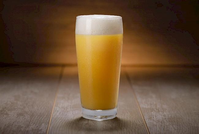 Piwo IPA - kalorie, kcal, ile waży