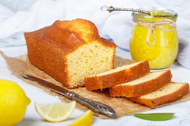 Ciasto piaskowe - kalorie, kcal, ile waży